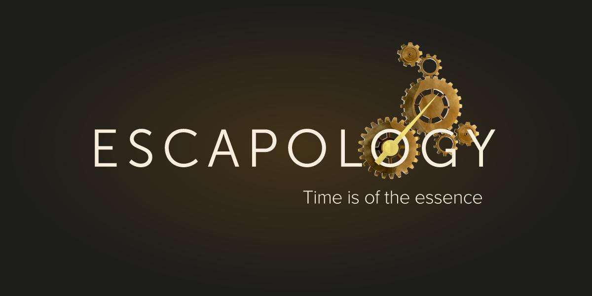 Escapology Live Escape Games Worldwide Escape Rooms